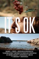 Its Ok (S)