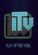 ITV Play of the Week (Serie de TV)