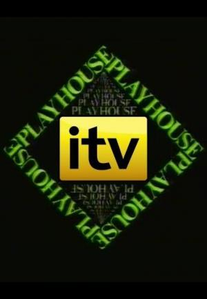ITV Playhouse (Serie de TV)