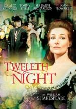 ITV Saturday Night Theatre (TV Series)