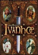 Ivanhoe (TV Miniseries)