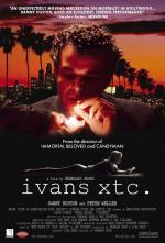 Ivansxtc (Ivans xtc.)