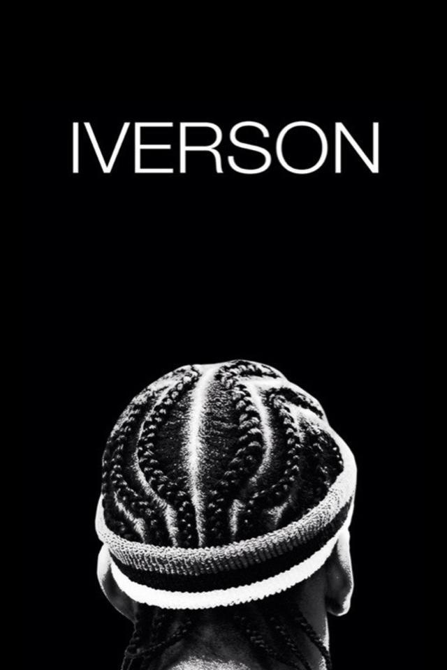 Documentales - Página 18 Iverson-762883613-large