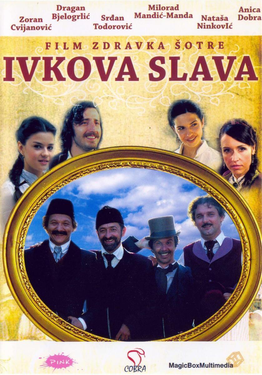 Ivkova slava spricer download - brainvest-sarl.com