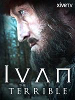 Iván el Terrible (TV)