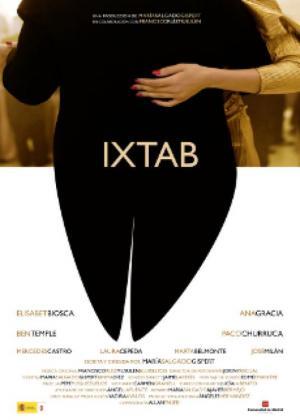 Ixtab (C)