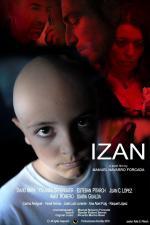 Izan (C)