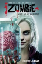 iZombie (TV Series)