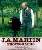 J.A. Martin Photographer