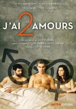 J'ai 2 amours (Miniserie de TV)