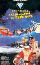 La maravillosa historia de Santa Claus