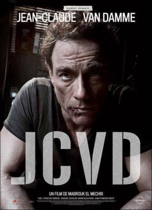 J.C.V.D. (JCVD: The Movie)