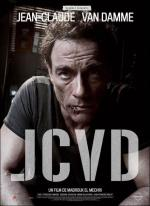 J.C.V.D. (JCVD: The Movie)
