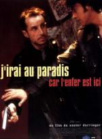 J'irai au paradis car l'enfer est ici (Bat Out of Hell)