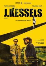 J. Kessels
