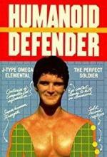 Humanoid Defender (TV)