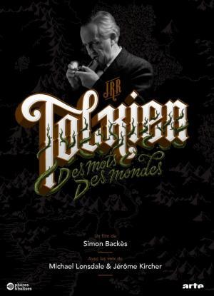 Tolkien, las palabras, los mundos