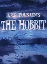 J.R.R. Tolkien's The Hobbit (S)