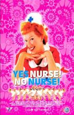 Yes Nurse! No Nurse! (Yes Nurse, No Nurse)