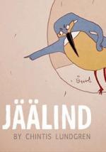 Jäälind (C)