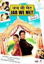 Jab We Met (When We Met)