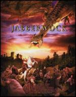 La leyenda de Jabberwock (TV)