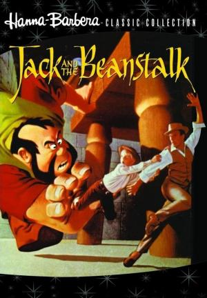Jack and the Beanstalk (TV)