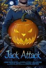 Jack Attack (C)