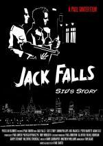 Jack Falls: Sid's Story  (C)