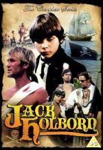 Jack Holborn (TV)