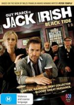 Jack Irish: Black Tide (TV)