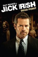 Jack Irish: Dead Point (TV)