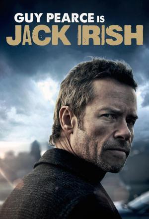 Jack Irish (Serie de TV)