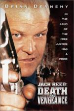 Jack Reed: Death and Vengeance (TV)