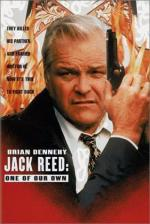 Jack Reed: One of Our Own (TV)