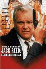 Jack Reed: Uno de los nuestros (TV)