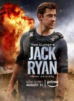 Jack Ryan (Serie de TV)