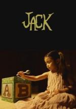 Jack (C)