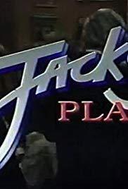 Jack's Place (TV Series)