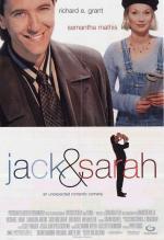 Jack & Sarah