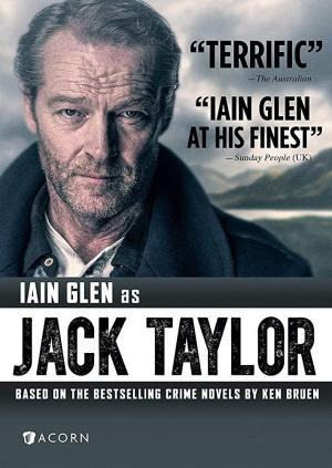 Jack Taylor (TV Series)