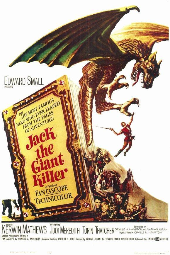 Las ultimas peliculas que has visto - Página 3 Jack_the_giant_killer-449544672-large