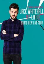 Jack Whitehall: At Large (TV)
