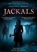 Jackals (AKA Шакалы)