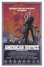 Jackals (American Justice)