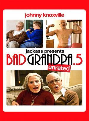 El abuelo sinvergüenza .5