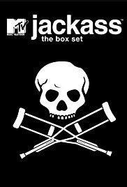 Jackass (TV Series)