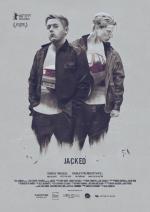 Jacked (S) (C)