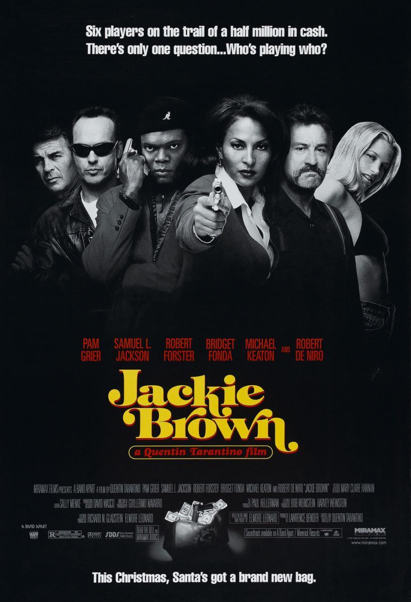 El Gran Lebowski vs Jackie Brown Jackie_brown-733179988-large