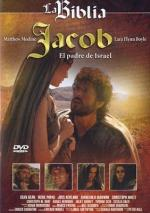 Jacob: El padre de Israel (TV)